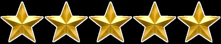 chiropractor Coon Rapids stars