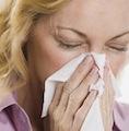 chiropractor Coon Rapids MN. allergies